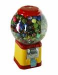 Автомат для продажи бахил Южанин bgb-18