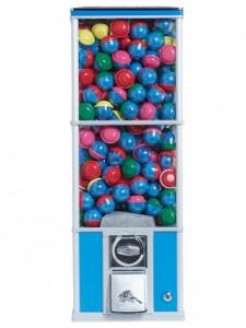 Торговый автомат по продаже бахил