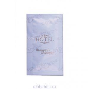 шампунь Hotel саше