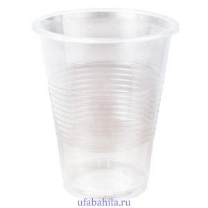 Стакан 200-ml