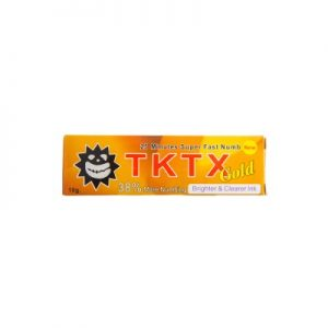 tktx_gold_10_ml_online_krasota